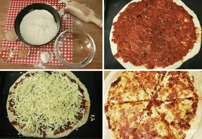 http://www.stonerchef.pl/wp-content/uploads/2016/07/ciasto-na-pizze-krok-po-kroku-poradnik.jpg