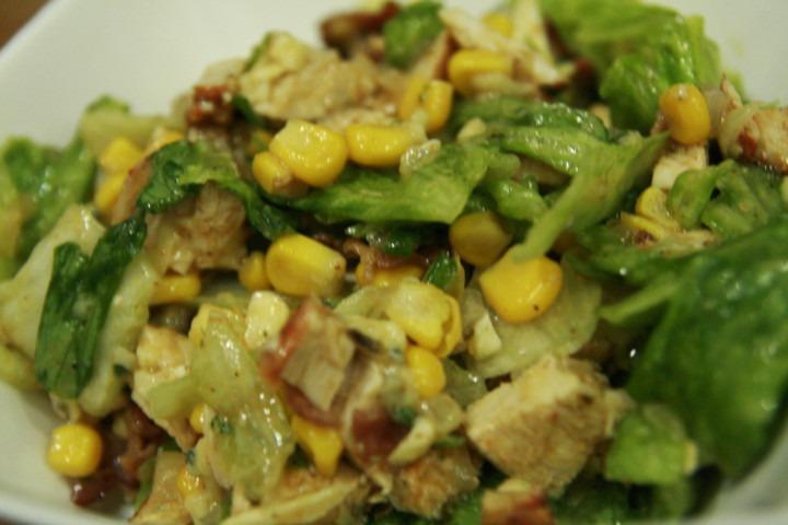 salatka-cobb-zblizenie