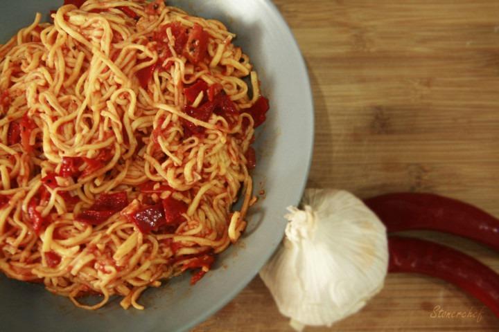 http://www.stonerchef.pl/wp-content/uploads/2016/07/spaghetti-arrabbiata.jpg