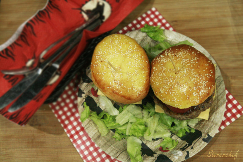 whopper burgery