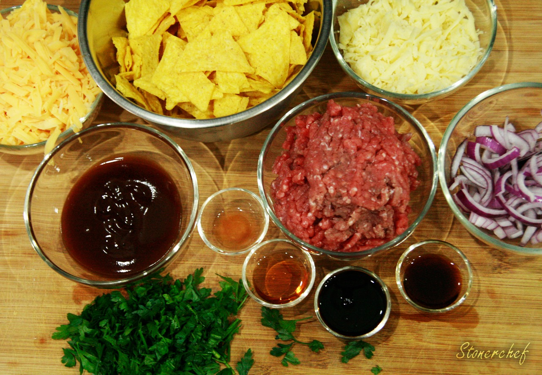 skladniki-na-cheeseburgerowe-nachosy-barbecue
