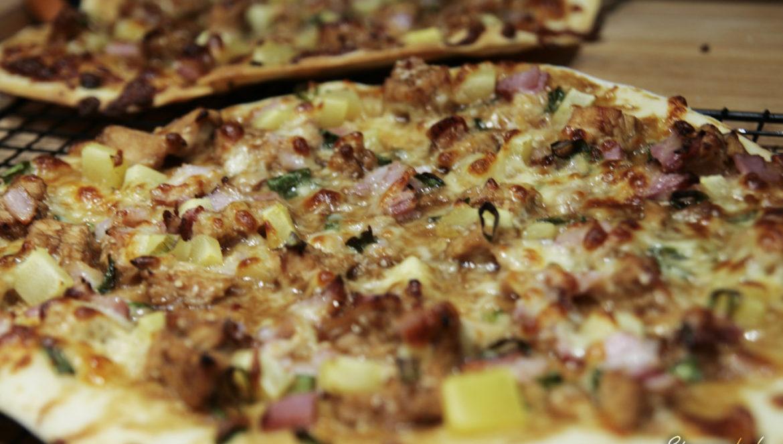 dwie-pizze-teriyaki