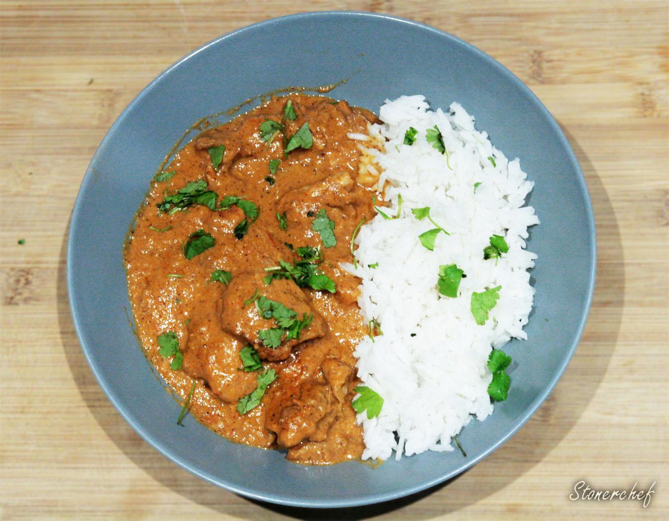gotowe-maslane-curry-z-kurczakiem-i-kolendra