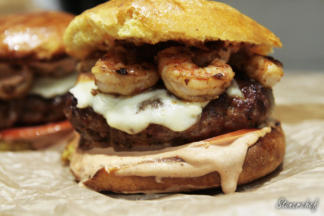 wieprz-burgery