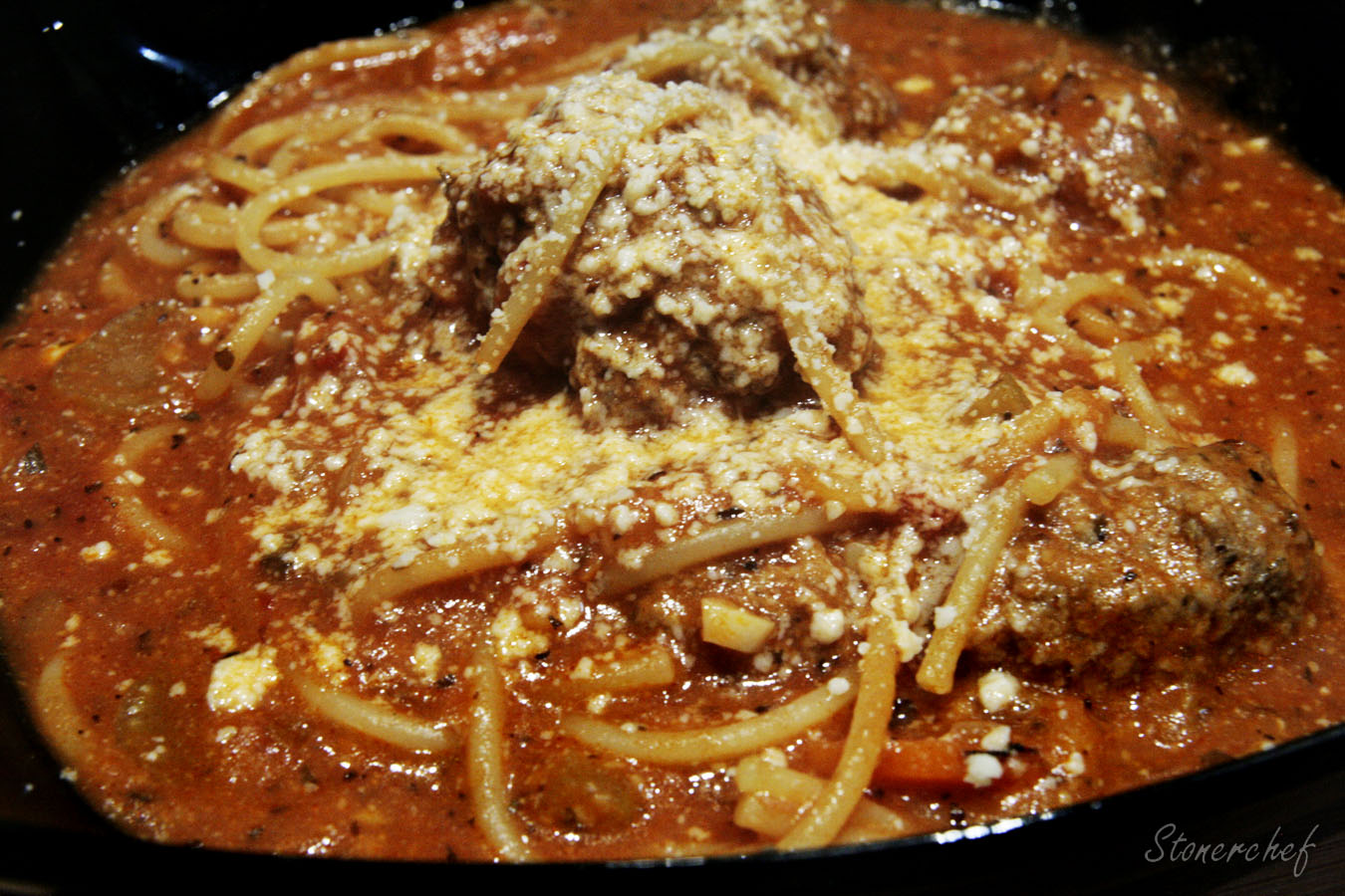 https://www.stonerchef.pl/wp-content/uploads/2016/11/zupa-spaghetti-z-kulkami-wolowymi.jpg