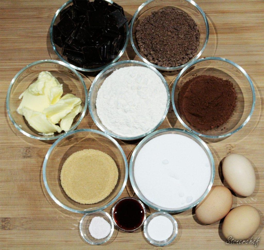 skladniki-na-czekoladowe-ciastka-brownie
