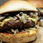 cebulackie burgery