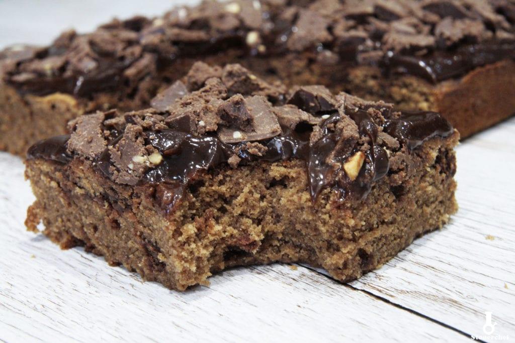 bajeczne brownie
