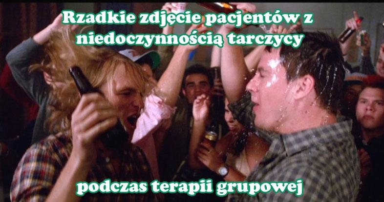 pijani ludzie