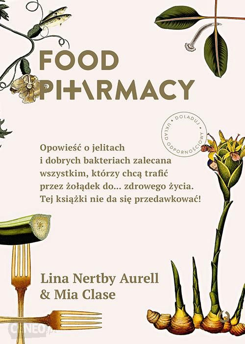 food pharmacy