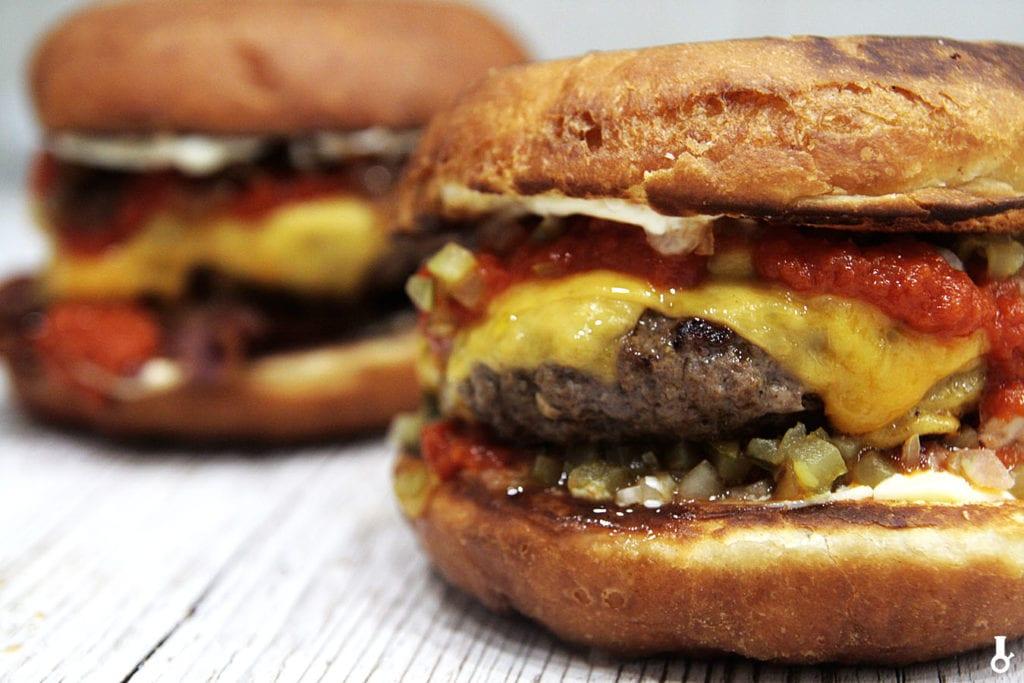 cheeseburgery