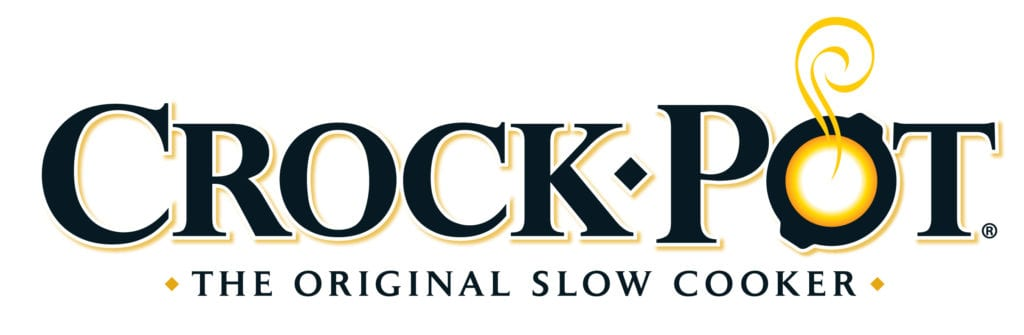 Logo Crock-Pot