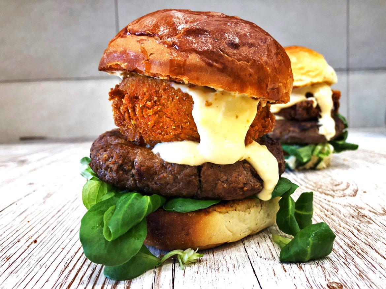 wulkano-burgery