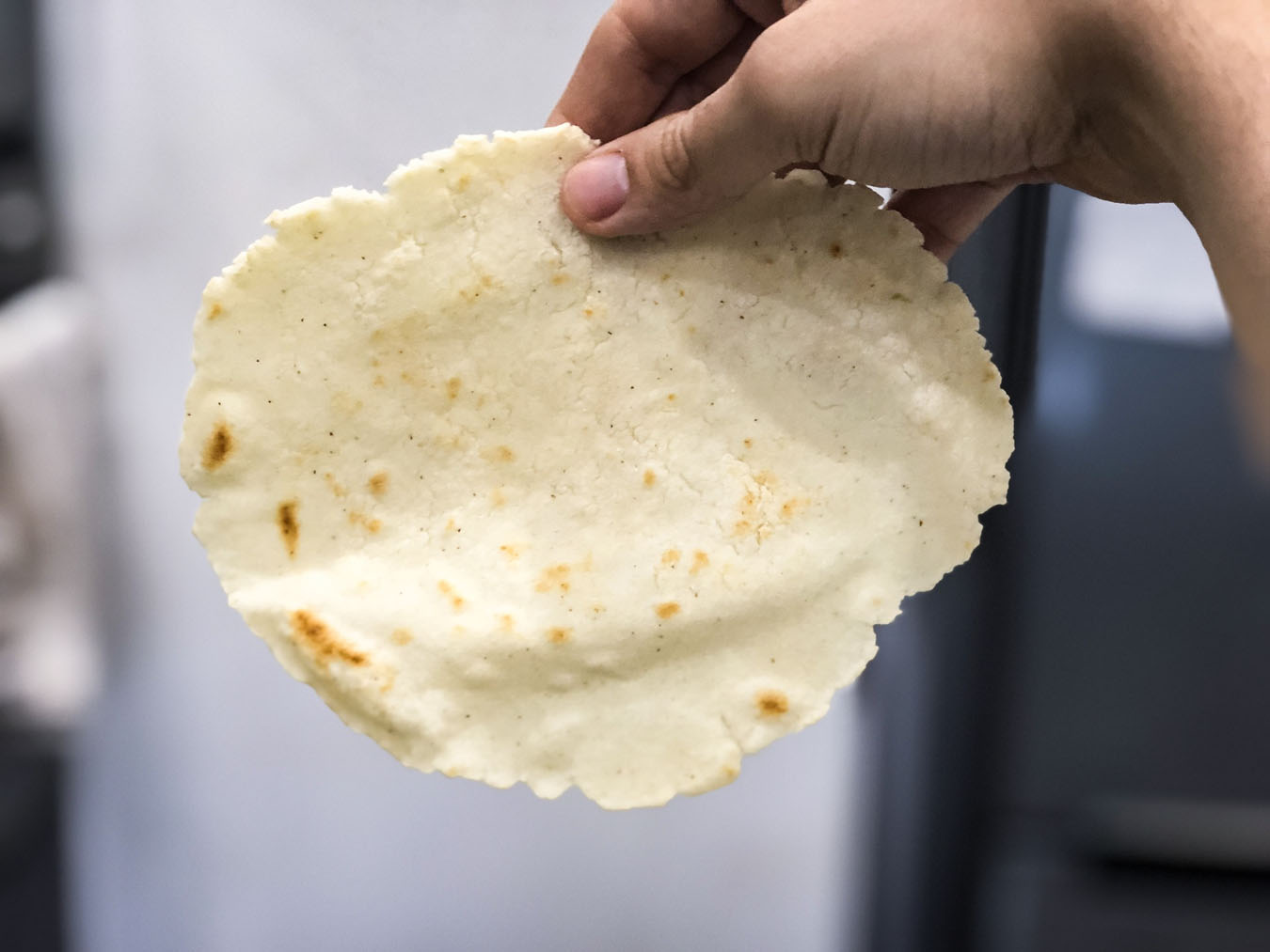 https://www.stonerchef.pl/wp-content/uploads/2019/05/kukurydziana-tortilla.jpg