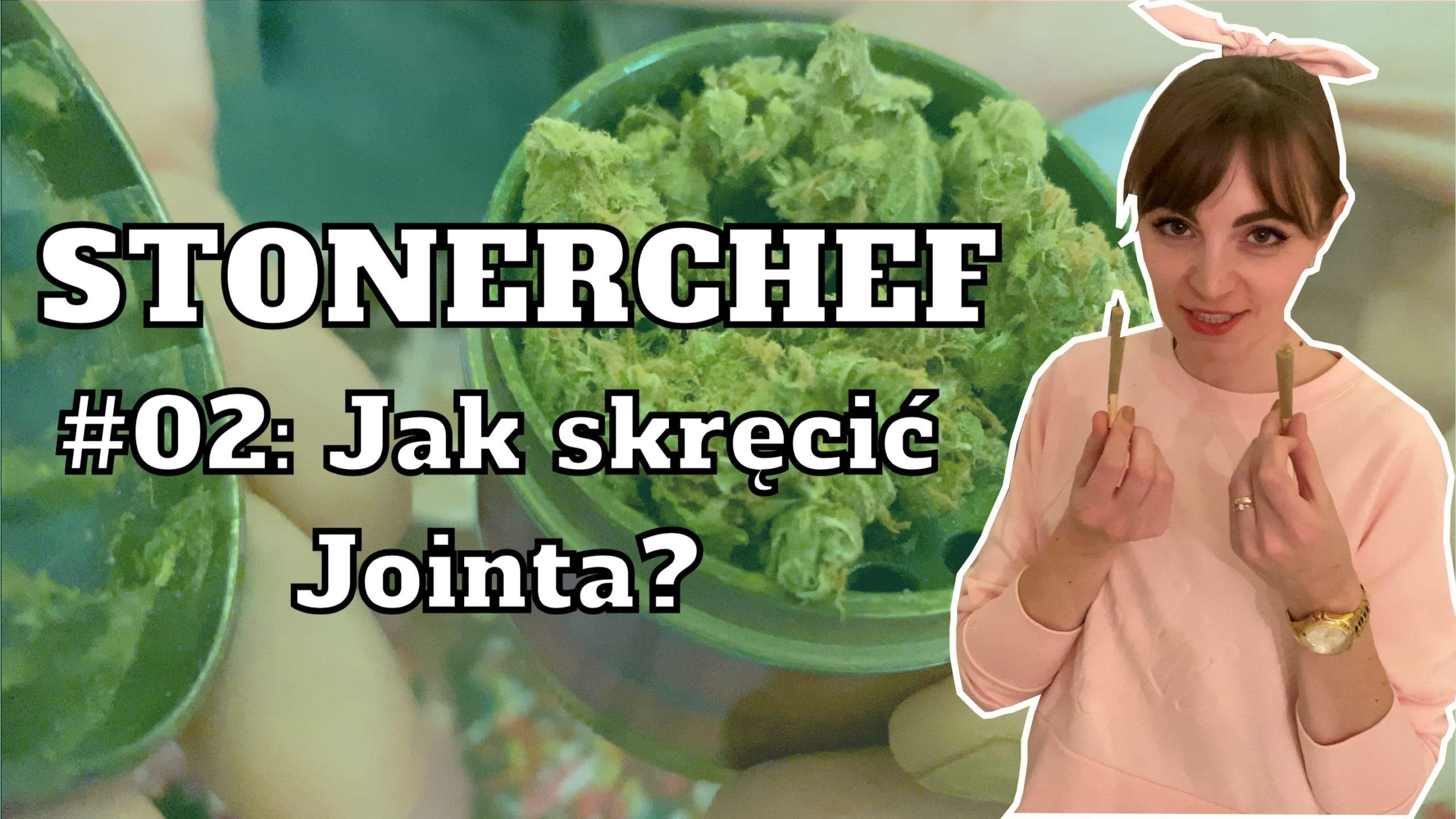http://www.stonerchef.pl/wp-content/uploads/2019/11/jak-skrecic-jointa-scaled.jpg