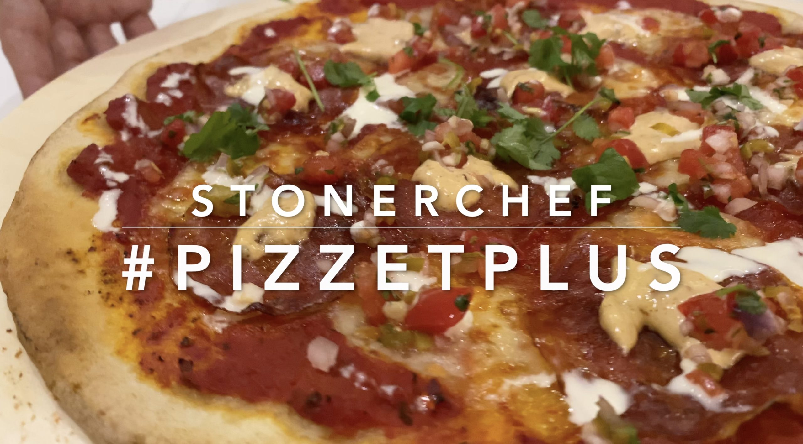 http://www.stonerchef.pl/wp-content/uploads/2020/01/pizzetplus-scaled.jpg