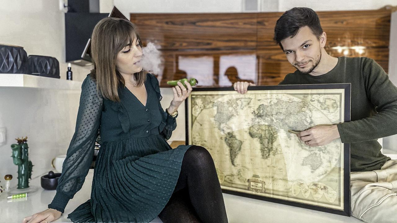 https://www.stonerchef.pl/wp-content/uploads/2020/04/historia-marihuany-na-swiecie-1280x720.jpg