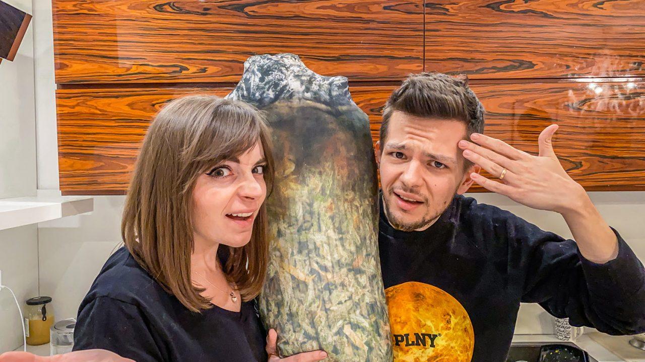 https://www.stonerchef.pl/wp-content/uploads/2020/05/historia-marihuany-dlaczego-jest-nielegalna-1280x720.jpg
