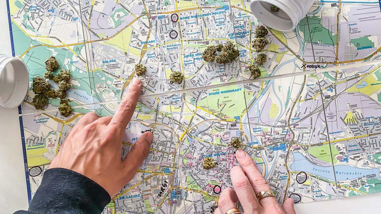 https://www.stonerchef.pl/wp-content/uploads/2020/06/gdzie-kupic-medyczna-marihuane-na-recepte-1280x720.jpg