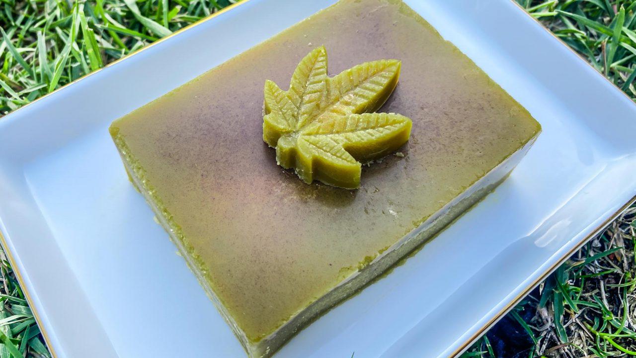 https://www.stonerchef.pl/wp-content/uploads/2020/07/dozowanie-thc-w-masle-z-medyczna-marihuana-1280x720.jpg