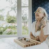 marihuana dla seniorów