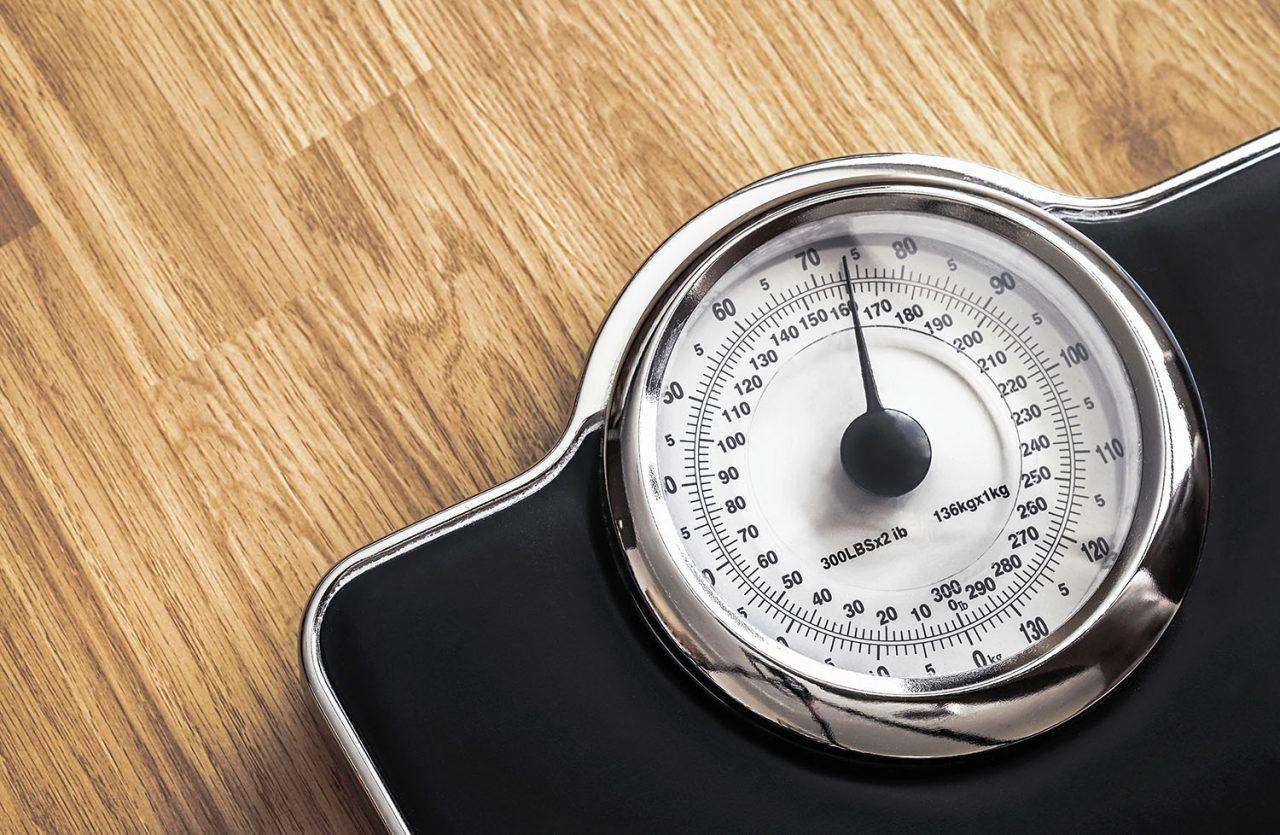 wpływ cbd na metabolizm i odchudzanie