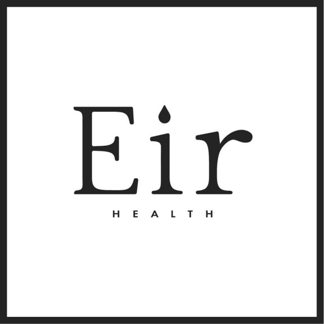 https://www.stonerchef.pl/wp-content/uploads/2021/05/eir-health-logo-kwadrat-640x640.jpg