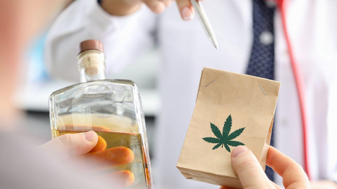 https://www.stonerchef.pl/wp-content/uploads/2021/05/marihuana-a-alkohol-badanie-1280x720.jpg