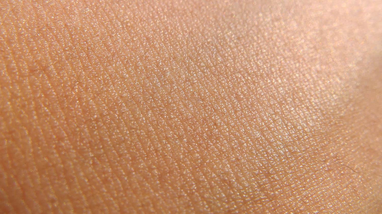 wpływ cbd na skórę obszary działania